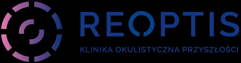 reOptis – Klinika Okulistyczna Przyszłości